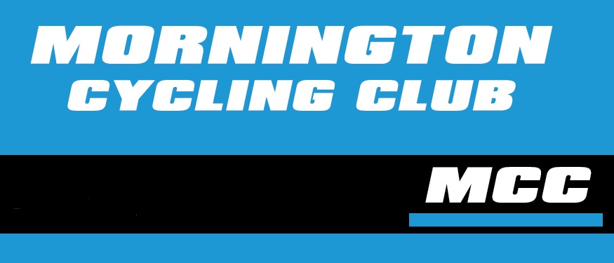 Mornington Cycling Club
