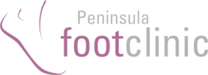 Peninsula Foot Clinic